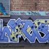Graf15-115