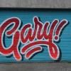 Graf15-159
