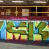 Graf15-168