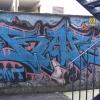 Graf15-18