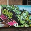 Graf15-181