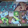Graf15-20