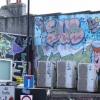Graf15-60