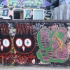 Graf15-61
