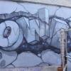 Graf15-66