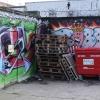 Graf15-71