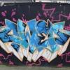 Graf15-72