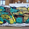 Graf15-82