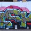 Graf15-84