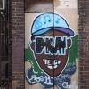 Graf15-9