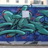 Graf15-95