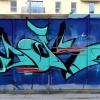 Graf15-97