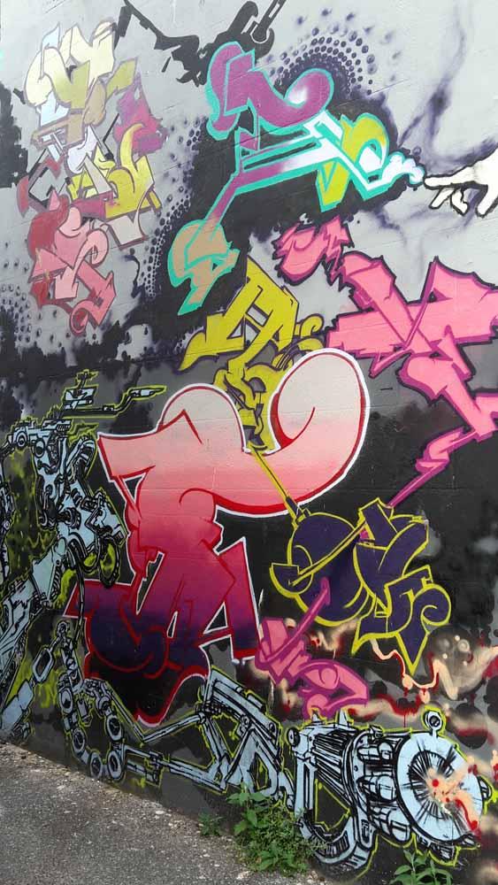 Graf18-187