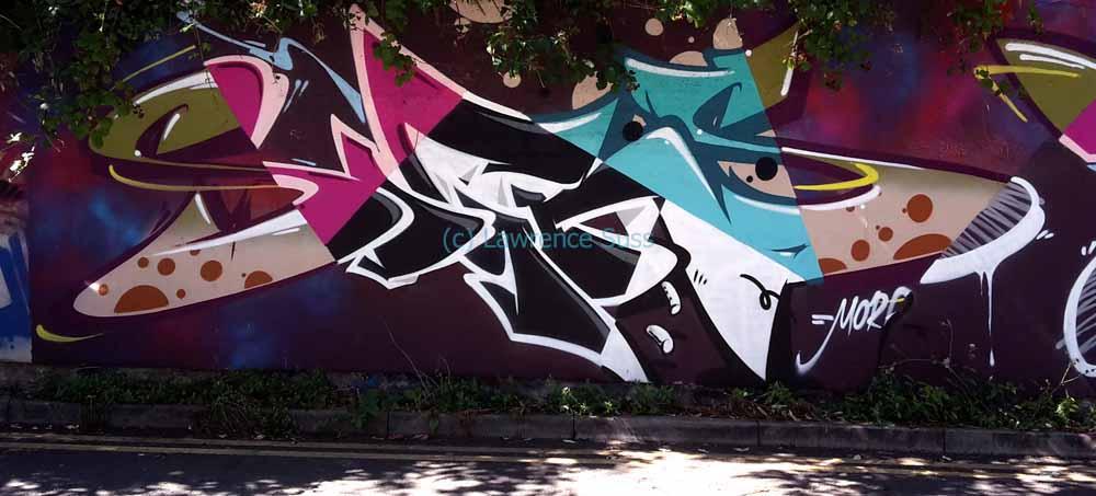 Graf18-230