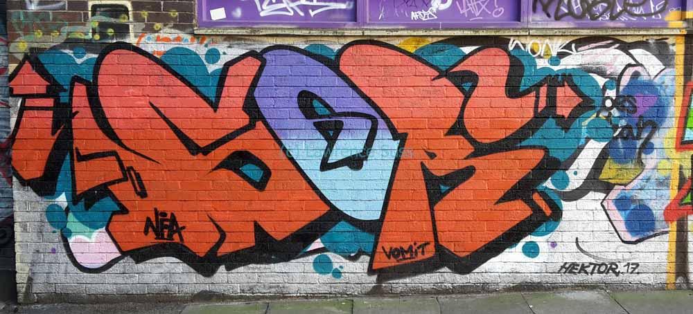 Graf18-235