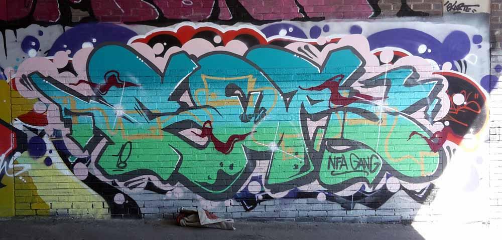 Graf18-238