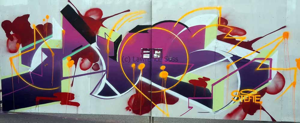 Graf18-248