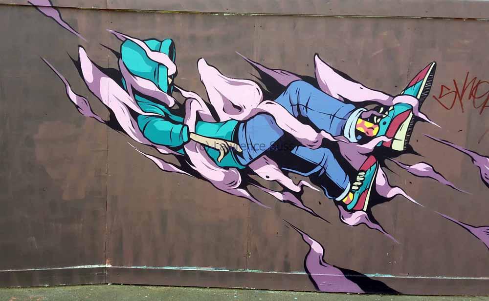 Graf18-249