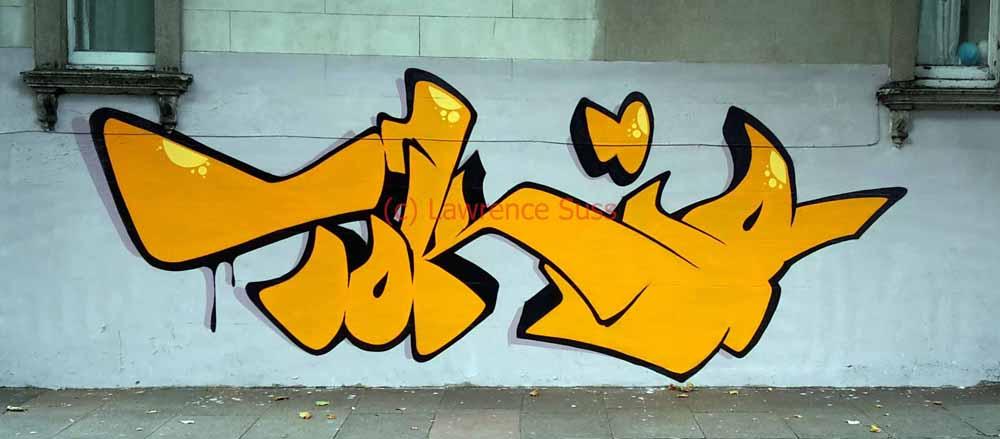 Graf18-258