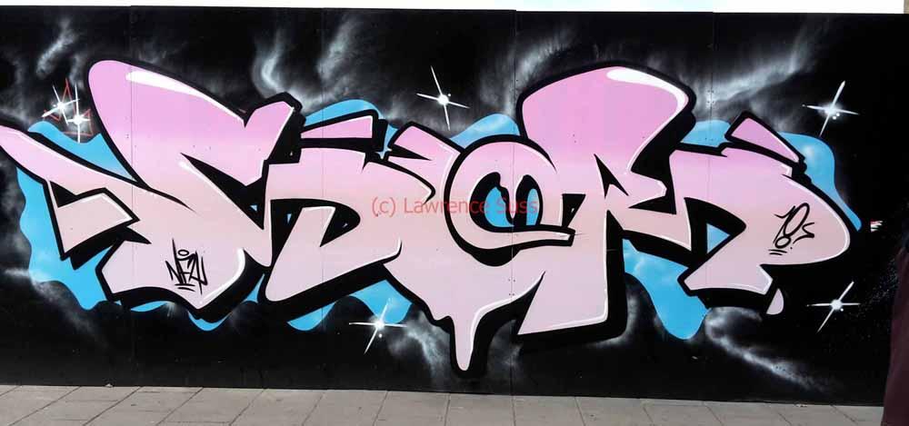 Graf18-262