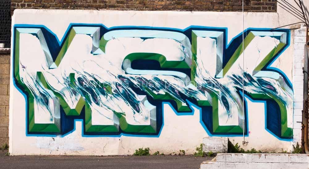 Graf18-282
