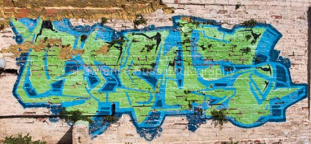 Graf18-284