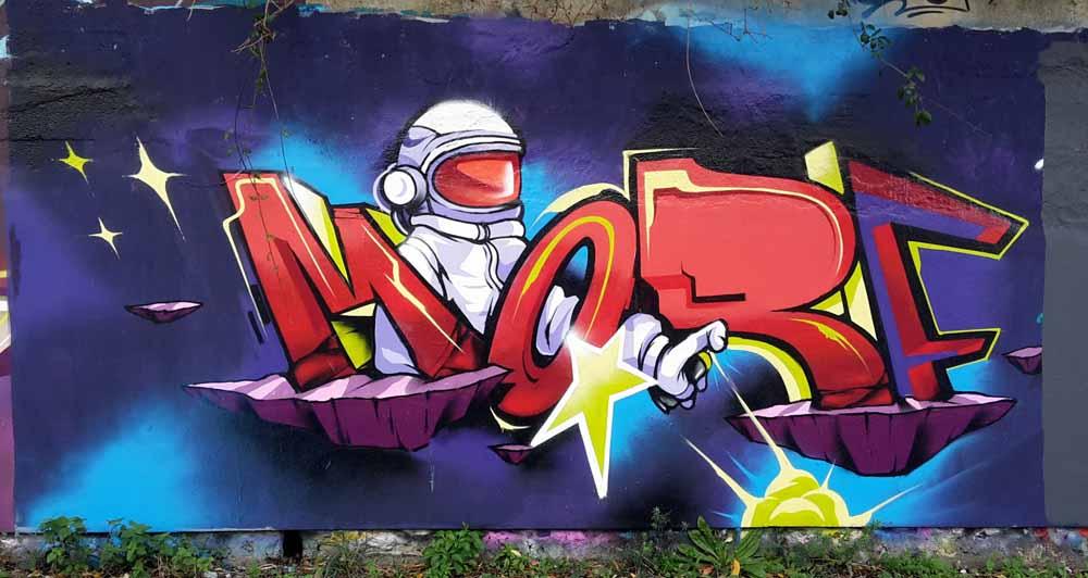 Graf18-308