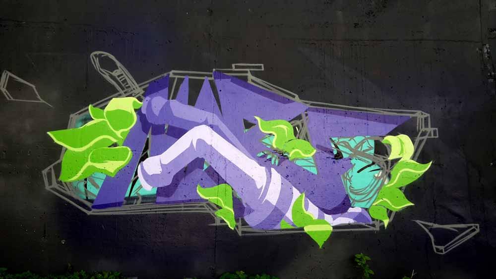 Graf18-311