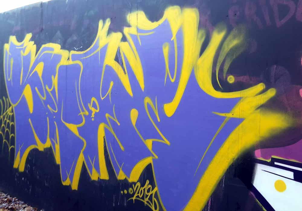 Graf18-312