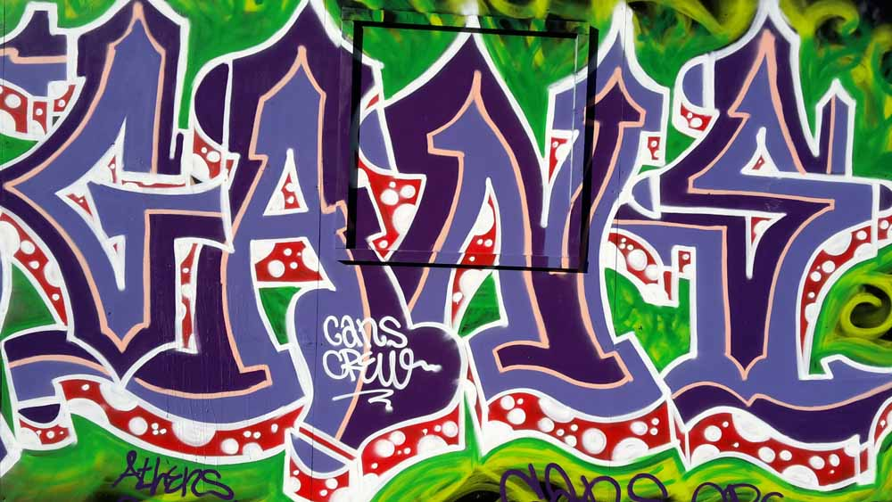 Graf18-314