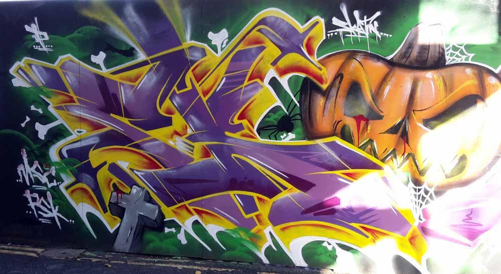 Graf18-321