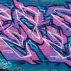 Craf18006