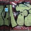 Craf18007