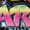 Craf18038