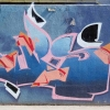 Graf18-184