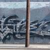 Graf18-185