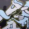 Graf18-190