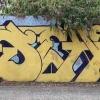 Graf18-191