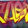 Graf18-192
