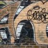 Graf18-193