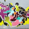 Graf18-195