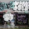 Graf18-200