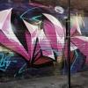 Graf18-240