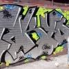 Graf18-247