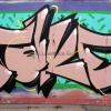 Graf18-250