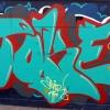 Graf18-251