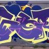 Graf18-253