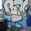 Graf18-254