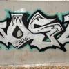 Graf18-256