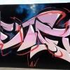 Graf18-263